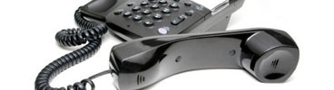 TELEFONIA impianti ed apparecchi