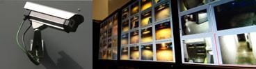 TELEVISIONE A CIRCUITO CHIUSO impianti, apparecchi e programmi